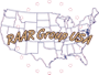 RAAR Group USA, Inc.