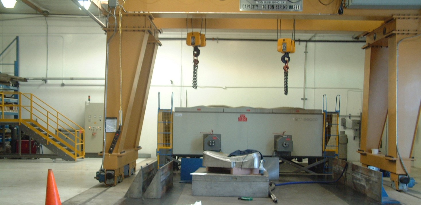 Demag 30 Ton Crane 20 Wiring Diagram