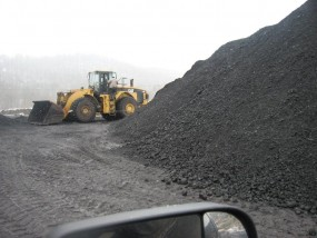 Metallurgical Coal